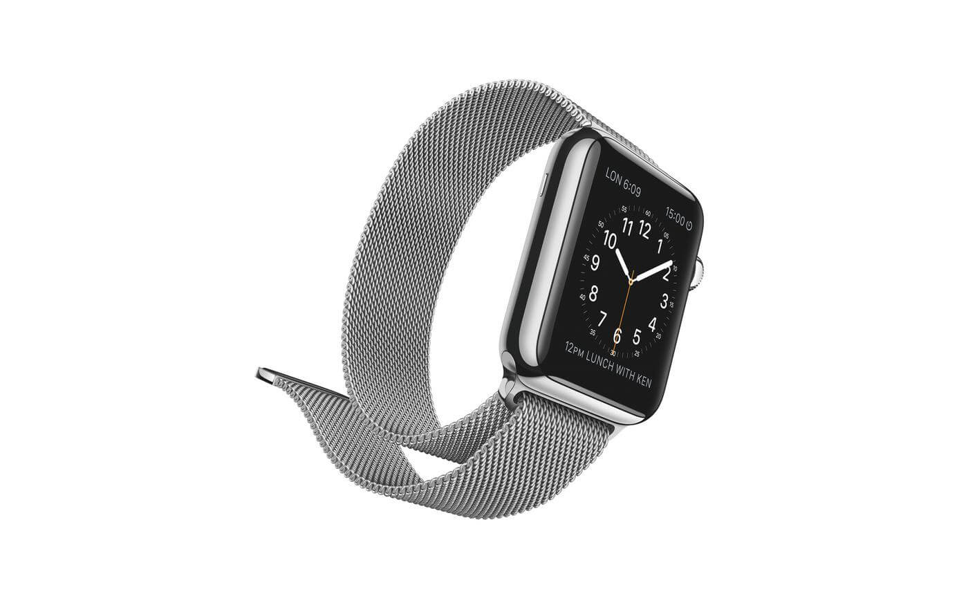 Apple_Watch_Steel