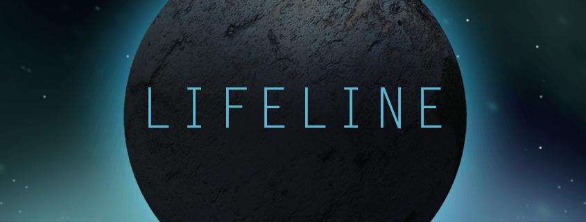 Lifeline Game