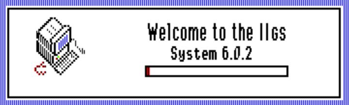 welcometo602