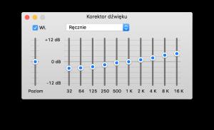 iTunes_Corector