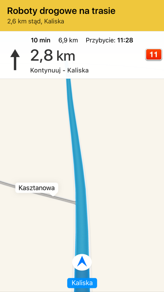 apple_maps_issue