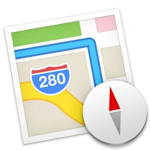 apple_maps_logo