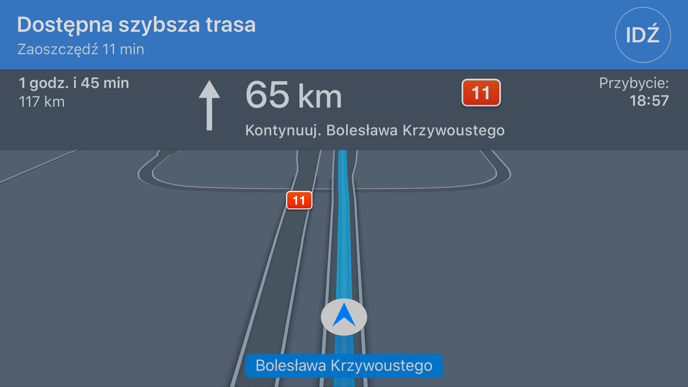 apple_maps_short