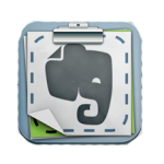 Evernote_webclipper_logo